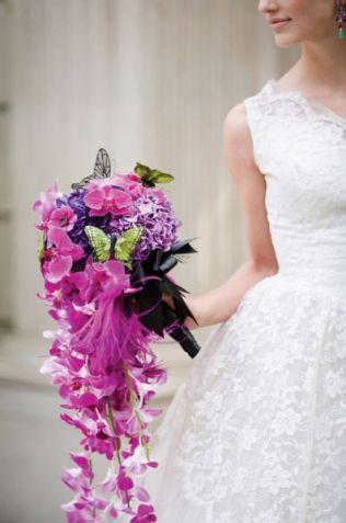 bodacor